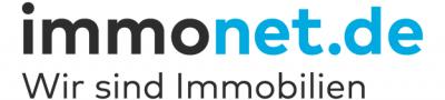 logo-rgb-immonet